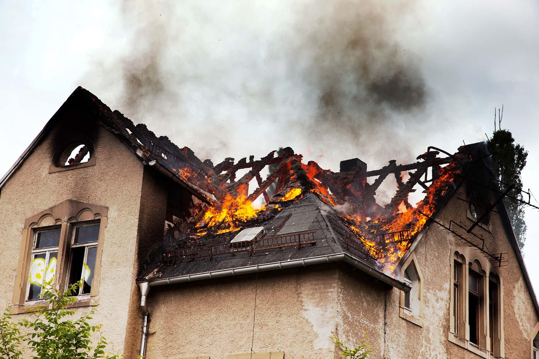 fire-damage-insurance-adjuster