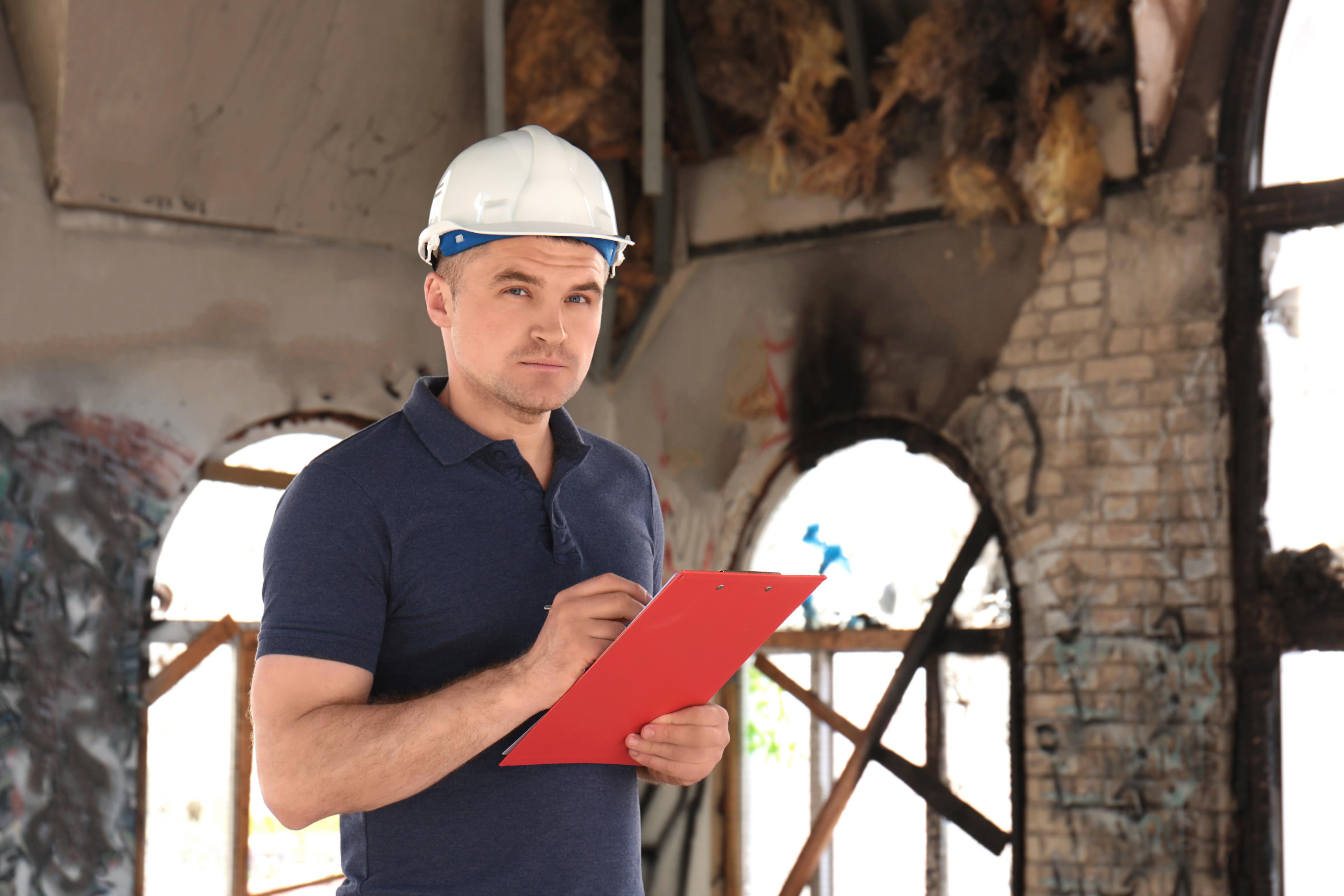 homeinspection-fire-dame-insurance-adjuster