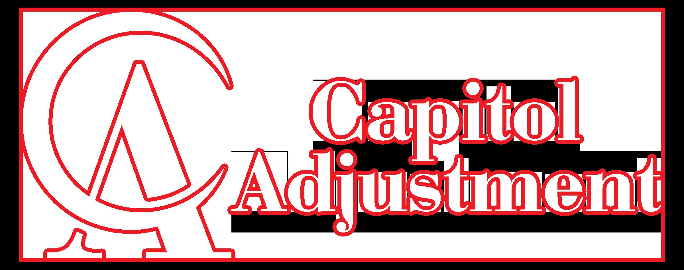 Capitol Adjustment, LLC